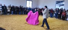 Campuzano, Cid, Tejada y Lama de Góngora, de tentadero en Reservatauro - Mundotoro.com #tentadero #toros