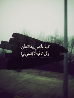 محمود درويش♣