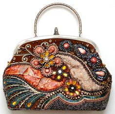 from French Kiss Fashions. there are some gorgeous purses on this site!