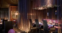 Bagagem Pronta - Passeio e Turismo: Hilton Pattaya - Experimente a deliciosa cozinha n...