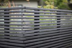 Spectacular Privacy Fence Ideas for  Landscape Modern design ideas with Spectacular  Cedar fence stained