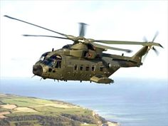 Agusta: ED names James, two others in fresh chargesheet