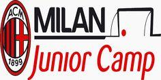 "Prezantohet ""Milan Junior Camp 2017"""