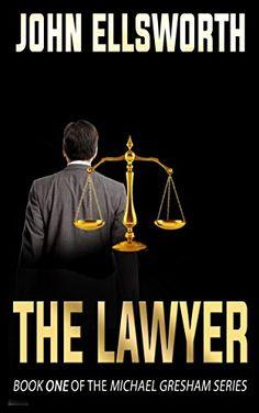 The Lawyer (Michael Gresham Legal Thrillers Book 1) by Jo... https://www.amazon.com/dp/B01AWO93CY/ref=cm_sw_r_pi_dp_x_HNbUybRS96CY4