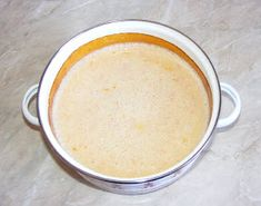Preparare crema de zahar ars Cake Recipes, Caramel, Pudding, Desserts, Food, Sticky Toffee, Tailgate Desserts, Candy, Deserts