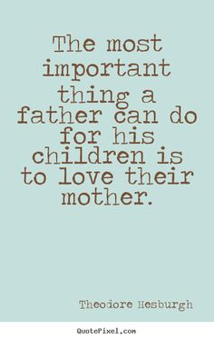 1000 Images About Love For My Children All 4 On Pinterest