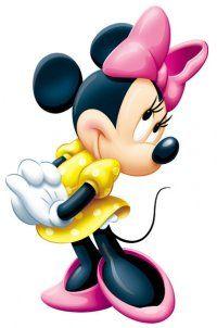 """minnie mouse - """"Google"""" paieška"""