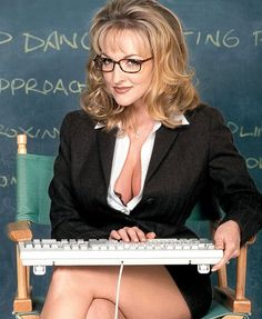 Tits Feet Danni Ashe  nudes (88 fotos), YouTube, cleavage