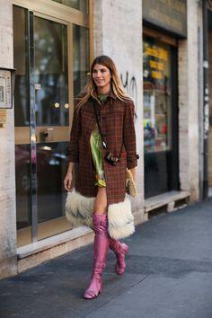 356c3c08d 503 Best Italian chic images in 2019 | Feminine fashion, Woman ...