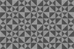 Origami cement tile 3.jpg