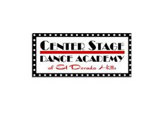 Center Stage Dance Academy is dedicated to bringing quality & professional dance education to the Foothills Area. We strive to instill our students with artistry, self-expression, grace and musicality, while encouraging a love for the art of dance. We offer classes in Ballet, Jazz, Tap, Contemporary, Modern, Hip Hop, Pointe, and Children's Dance. We also have twelve Performing Dance Companies for ages 7 and up.