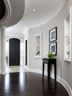 Ideas for light wood floors living room paint colors interior design Living Room Wood Floor, Wood Floor Kitchen, Living Room Grey, Floors Kitchen, Kitchen Paint, Living Rooms, Family Rooms, Kitchen Grey, Kitchen Backsplash