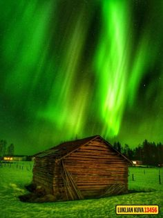 suomi revontulet - Google Search Space And Astronomy, Northern Lights, Sky, Nature, Travel, Cook, Google Search, Recipes, Heaven