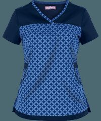 Scrub Shop, Medical Scrubs, Nurse Scrubs, Koi Scrubs, Scrubs Outfit, Sewing Blouses, Nurse Costume, Medical Uniforms, Scrubs Uniform