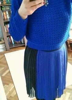 Kup mój przedmiot na #vintedpl http://www.vinted.pl/damska-odziez/spodnice/10407393-spodnica-asymetryczna-dunnes-rozm-38