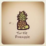 Image result for pineapple tattoos