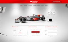 Top 30 Bank Web Designs | CollegeGFX - Education 2.0 for designers !