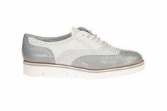 #schoenencaramel #maripe #zomer2016 #damesschoenen http://www.schoenencaramel.be/alle-merken/maripe/