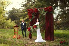 классическая свадьба марсала: 11 тыс изображений найдено в Яндекс.Картинках