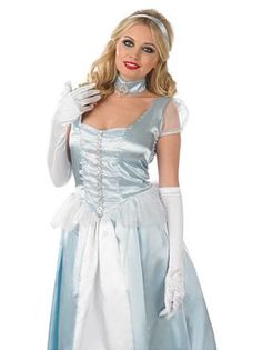 Disney Halloween Costumes For Adults & Kids This Explore all these possibilities this Halloween & play the role of a Storybook princess by wearing detailed Disney Princess Halloween costumes of your favorite princess. Disney Princess Halloween Costumes, Ariel Costumes, Halloween Fancy Dress, Halloween Kids, Fancy Dress Womens, Fancy Dress Ball, Nursery Rhyme Costume, All White Party, Costume Shop