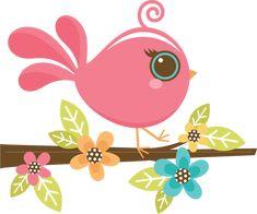 Pretty Bird SVG file for cutting machines bird svgs bird svg files bird svg cuts free svgs for cutting machines