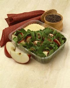 Meals to Lower Triglycerides
