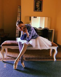 Lucy sending this pic to Donnie Art Ballet, Ballet Dancers, Ballerinas, Ballet Pictures, Dance Pictures, Tutu, Dance Poses, Ballet Photography, Ballet Beautiful