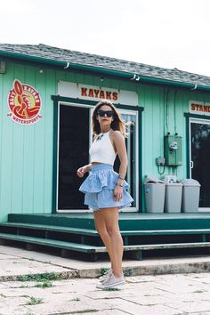 North Shore Girl (via Bloglovin.com )