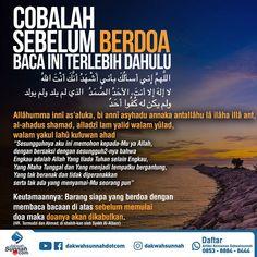 Hijrah Islam, Doa Islam, Islam Religion, Muslim Quotes, Islamic Quotes, Quran Quotes Inspirational, Hadith Of The Day, Beautiful Prayers, Learn Islam