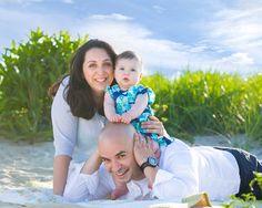 #familyphotos #family #children #mother #father