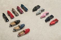I love it!!!! Toms Shoes Outlet