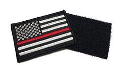 Thin Red Line United States Flag Tactical firefighter emt... https://www.amazon.com/dp/B072LD1QN6/ref=cm_sw_r_pi_dp_x_Th6dzbVQ31SDV