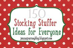 Some of these are seriously great ideas that most of us would never think of - Click image to find more DIY & Crafts Pinterest pins