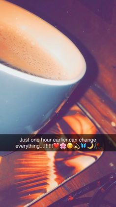 Funny Snapchat Pictures, Funny Snapchat Stories, Snapchat Quotes, Mood Instagram, Instagram And Snapchat, Snap Quotes, Funny Quotes, Making Memories Quotes, Treat Quotes