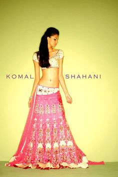 Lovely #Desi #Lehenga Choli by Komal Shahani, Mumbai/Bollywood  http://www.linkedin.com/profile/view?id=58440615=NAME_SEARCH=h1L9=en_US=43c15843-0149-4822-8f92-bc480bb86199-0=1=3=%2Efps_PBCK_*1_Komal_Shahani_*1_*1_*1_*1_*2_*1_Y_*1_*1_*1_false_1_R_*1_*51_*1_*51_true_*1_in%3A0_*2_*2_*2_*2_*2_*2_*2_*2_*2_*2_*2_*2_*2_*2_*2_*2_*2_*2_*2=ps=pp_profile_name_link ~