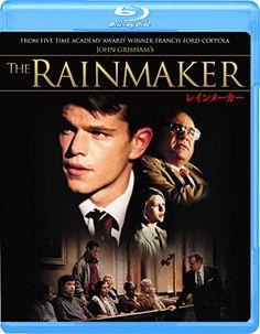 レインメーカー [Blu-ray] TCエンタテインメント http://www.amazon.co.jp/dp/B00N7BI8Q2/ref=cm_sw_r_pi_dp_sr8Twb0DYG55P
