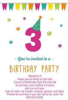 Greetingsisland Com Printables Invitations as luxury invitations example