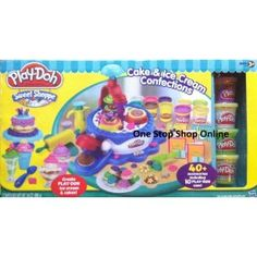 My Daughter Plays With This For Hours Everyday 2 Year Old BirthdayBirthday Gifts2