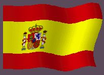 Flag Animation, International Flags, Lost City, Cheer Skirts, Bing Images, Blog, Machu Picchu, Collection, Valencia