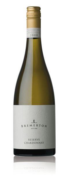 Brem reschard wine / vinho / vino mxm