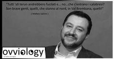 Salvini 01 Definitivo