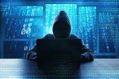 Best Cryptocurrency, Cryptocurrency Trading, Hacker Wallpaper, Dark Wallpaper, Blackhat Hacker, Hacker Art, Blockchain, Cyber Safety, Les Sentiments