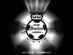 #Wallpaper Mod12092013CTG(1) #LigraficaMX • #SantosLaguna Club, Wallpaper, Pictures, Saints, Avengers Wallpaper, Warriors, Meet, Wallpaper Desktop, Photos