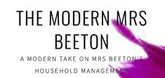 Additional content in ebook or paper form – the modern mrs beeton Elderflower Champagne, Household Budget, How To Make Jam, Holding Baby, Budgeting, Content, Writing, Paper, Modern