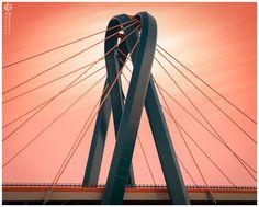Architecture & Architectural Photography – Comunidade – Google+