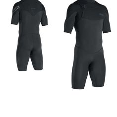 #ION 2017 #Wetsuits Onyx Shorty SS 2,5 DL Summer Winter, Wetsuit, Overalls, Rompers, Swimwear, Collection, Dresses, Fashion, Scuba Wetsuit