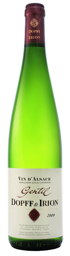 Most Exciting #Alsace blend of 5 white grapes. GRAPE VARIETY: Gewurztraminer 23%, Pinot gris 16%, Riesling 16%, Pinot blanc 25%, Sylvaner 20%