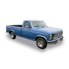 Ford Trucks Repair - http://bestnewtrucks.net/ford-trucks-repair.html - http://bestnewtrucks.net/wp-content/uploads/2014/06/ford-trucks-repair-2.jpg