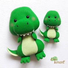 The Effective Pictures We Offer You About DIY Anniversary crafts A quality picture can tell you many things. You can find the most beautiful pictures that can be presented to you about DIY Anniversary Felt Crafts Diy, Felt Diy, Diy For Kids, Crafts For Kids, Anniversary Crafts, Anniversary Surprise, Diy Y Manualidades, Sewing Stuffed Animals, Dinosaur Pattern