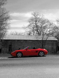 502 best autos porshe passion images on pinterest porsche red 2000 porsche boxster s fandeluxe Image collections
